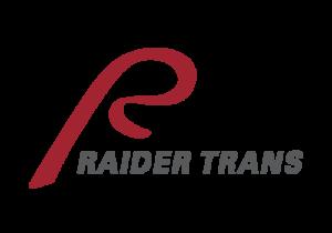Raider Trans